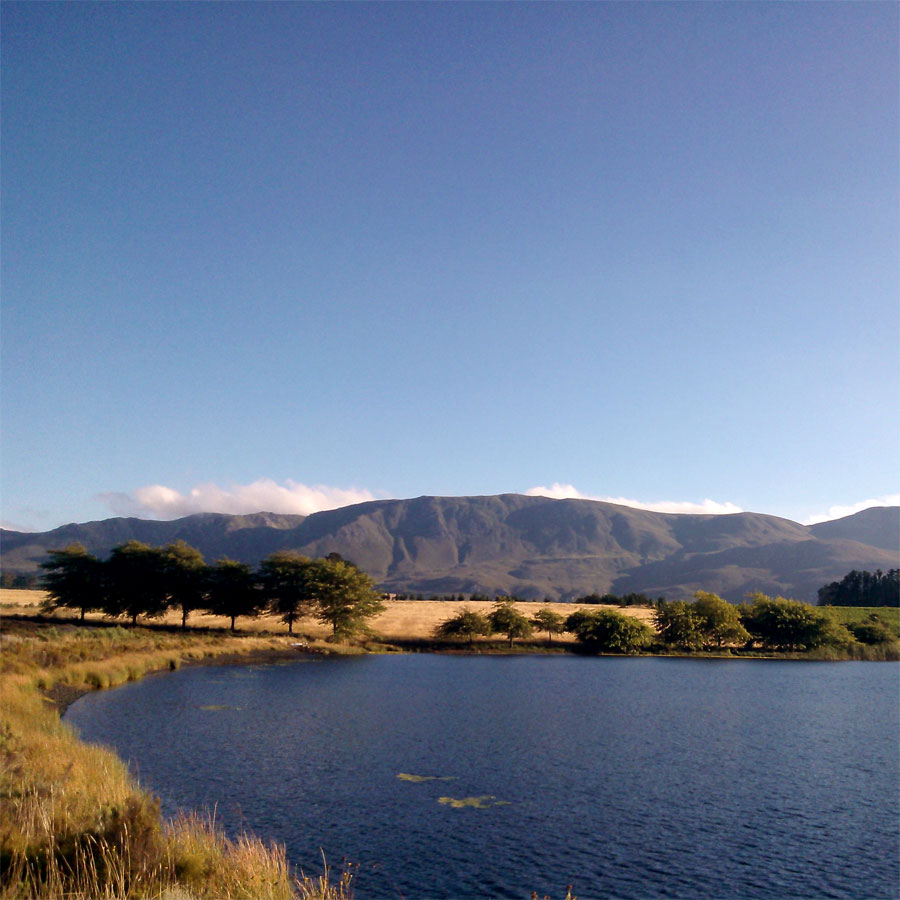 Ceres South Africa  city photo : Ceres Valley South Africa