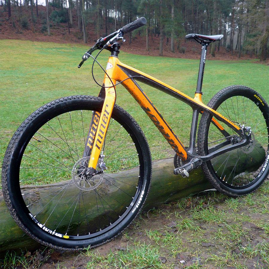 Single speed Mountain bikes on Pinterest   Mtb, Google and