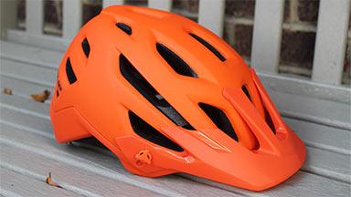 bontrager-rally-helmet-thumb