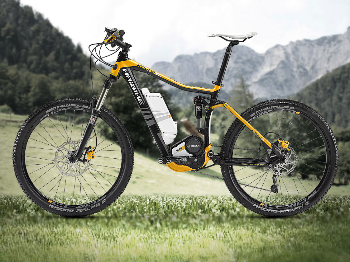 electric mountain bike demo ride the technical stuff rides muddymoles mountain biking. Black Bedroom Furniture Sets. Home Design Ideas
