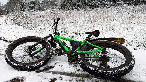 moles-snow-2016-farley-8-ranmore-thumb
