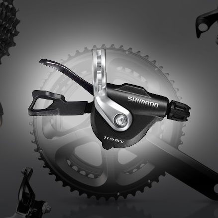 shimano_11_speed_thumb