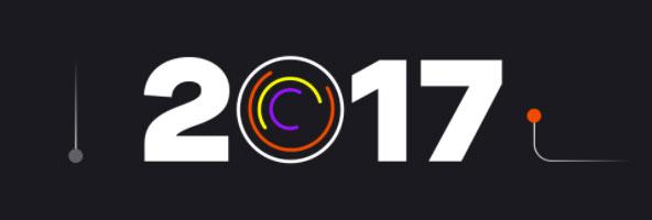 Strava in 2017