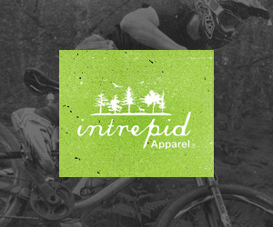 Intrepid Apparel